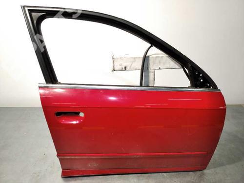 8E0831052L   Tür rechts vorne A4 (8EC, B7) 2.0 TDI quattro (140 hp) [2006-2008]  4883046
