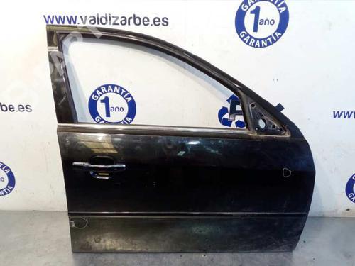 Puerta delantera derecha MONDEO III (B5Y) 2.0 TDCi (130 hp) [2001-2007]  4393602