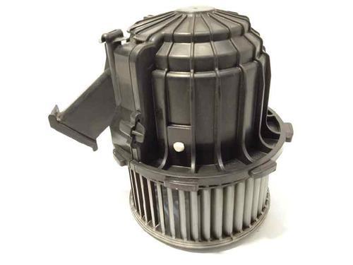 Motor calefaccion AUDI A5 Sportback (8TA) 2.0 TDI (190 hp) 8T1820021  