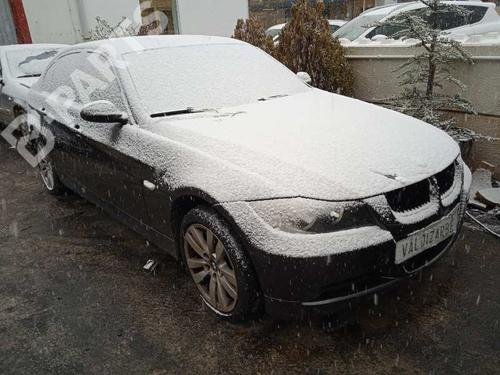 BMW 3 (E90)  38030681