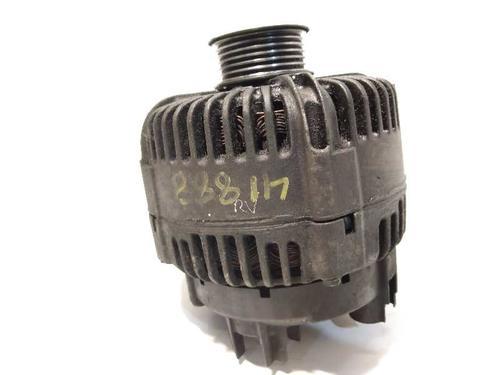 059903015R | 2542784A | TG17C020 | Generator A6 (4F2, C6) 3.0 TDI quattro (225 hp) [2004-2006] BMK 6091003