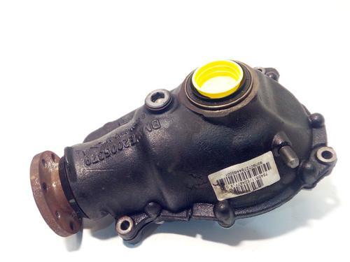 7545611   31507545611   Diferencial delantero X3 (E83) xDrive 20 d (177 hp) [2008-2010] N47 D20 C 4668902
