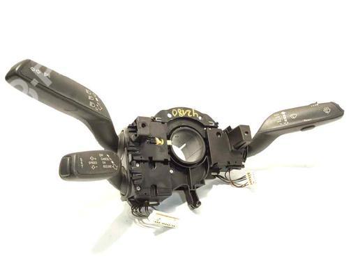 4G8953502AA | Kombi Kontakt / Stilkkontakt A5 Sportback (8TA) 2.0 TDI (190 hp) [2013-2017] CNHA 6144025