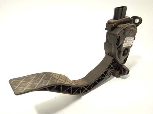 Pedal AUDI A5 Sportback (8TA) 2.0 TDI (190 hp) 8K1723523A   6PV00950521  