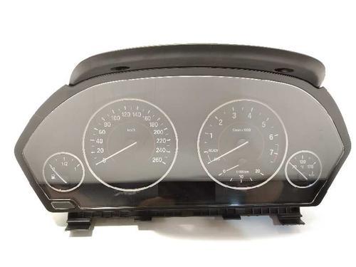 62109371043   2616189   9232893   Quadrante 4 Gran Coupe (F36) 428 i (245 hp) [2014-2016] N20 B20 A 5774342
