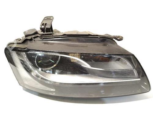 8T0941030AL | Faro derecho A5 (8T3) 2.7 TDI (190 hp) [2007-2012] CGKA 5625482