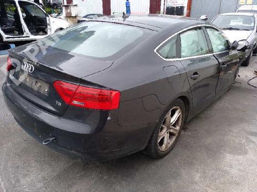 A5 Sportback (8TA) 2.0 TDI (190 hp) [2013-2017] - V776305 34272148