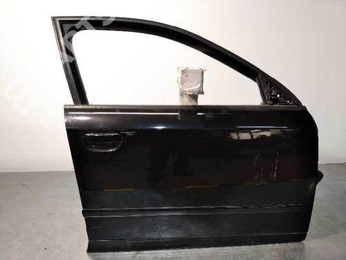 8E0831052 | Dør højre fortil A4 Avant (8E5, B6) 2.5 TDI (163 hp) [2002-2004] BDG 5187806