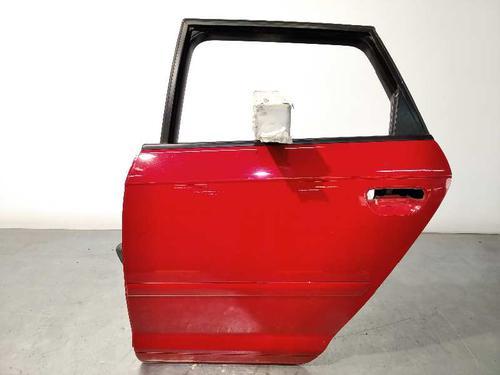 8P4833051A   Tür links hinten A3 Sportback (8PA) 1.9 TDI (105 hp) [2004-2010] BLS 5262167