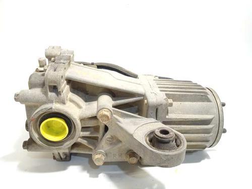 3001E7   Differensial bakvogn C-CROSSER (VU_, VV_) 2.2 HDi (156 hp) [2007-2021] 4HN (DW12MTED4) 7265754
