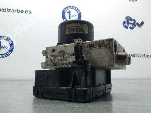 04602253AEB | 25094601953 | Módulo de ABS 300 M (LR) 2.7 V6 24V (204 hp) [2000-2004] EER 1377521