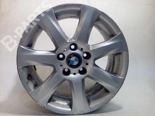 Jante 3 (E90) 320 d (163 hp) [2004-2011] M47 D20 (204D4) 5671069