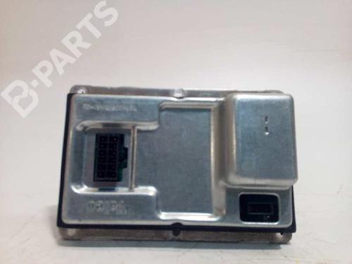 89030461 | Xenon-ballast C5 I (DC_) 2.0 16V (DCRFNC, DCRFNF) (136 hp) [2001-2004]  4807825