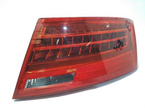 Venstre baglygte AUDI A5 Sportback (8TA) 2.0 TDI 8T8945096F | 34486369