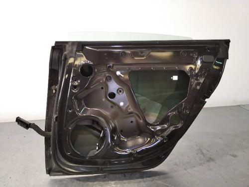 Puerta trasera derecha AUDI A5 Sportback (8TA) 2.0 TDI 8T8833052D | 34486384