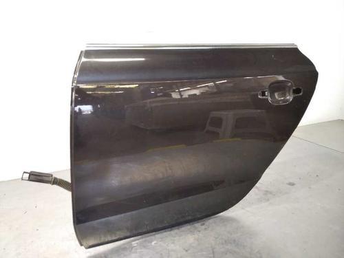 Puerta trasera izquierda AUDI A5 Sportback (8TA) 2.0 TDI 8T8833051D | 34486390