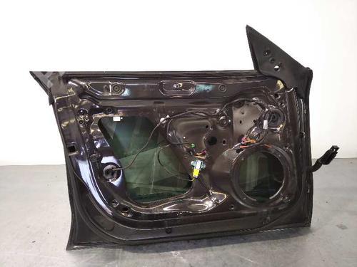 Dør venstre fortil AUDI A5 Sportback (8TA) 2.0 TDI 8T8831051C | 34486381