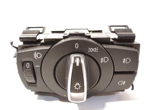 9169405 | 61319169405 | Comutador 1 Coupe (E82) 120 d (177 hp) [2007-2013] N47 D20 C 5804088