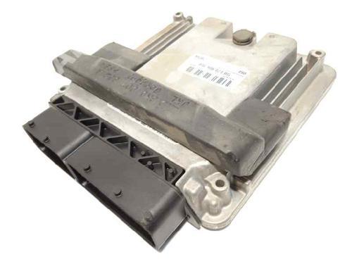 Centralita motor AUDI A5 Sportback (8TA) 2.0 TDI (190 hp) 04L906021BG   0281030375  