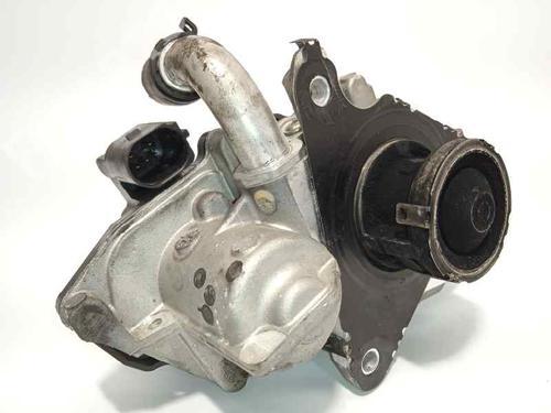 Egr AUDI A5 Sportback (8TA) 2.0 TDI (190 hp) 04L131501N  