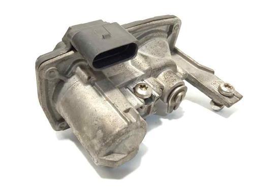 Egr AUDI A5 Sportback (8TA) 2.0 TDI (190 hp) 3Q0253691F   5Q0253692B  