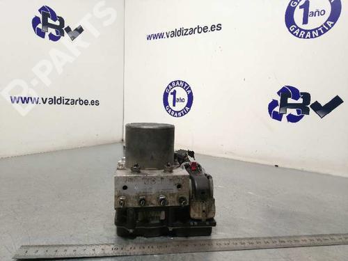 3R0614517 | 3R0907379 | 0265234813 | Módulo de ABS EXEO ST (3R5) 2.0 TDI (143 hp) [2009-2013]  1557110