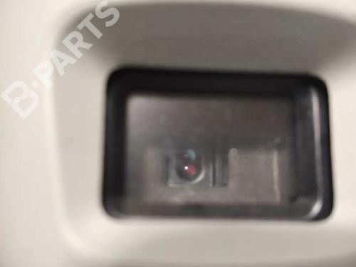 Espejo interior AUDI A5 Sportback (8TA) 2.0 TDI 8T0857511AD | 34486343