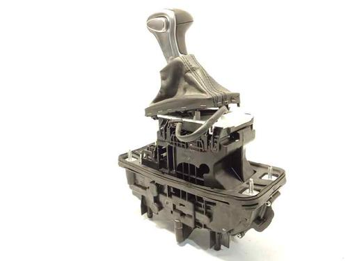 Palanca cambio manual AUDI A5 Sportback (8TA) 2.0 TDI (190 hp) 8K1713041AL  