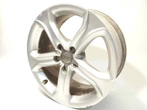 Fælk AUDI A5 Sportback (8TA) 2.0 TDI (190 hp) 8T0601025BQ  