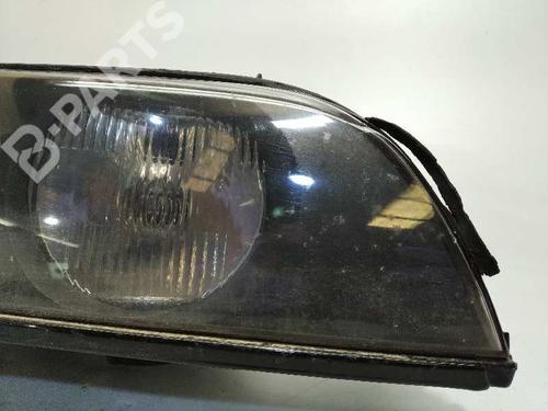 Scheinwerfer rechts BMW 5 (E39) 523 i 63128375302 | 63128378008 | 34039119