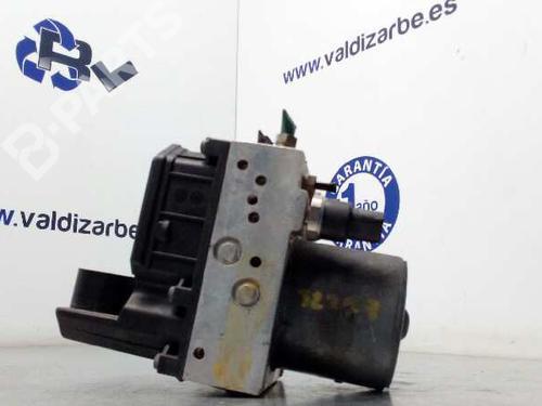1494680080   0265225165   Módulo de ABS 807 (E) 2.2 HDi (128 hp) [2002-2021]  1458195
