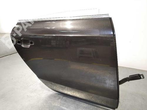 Puerta trasera derecha AUDI A5 Sportback (8TA) 2.0 TDI 8T8833052D | 34486385