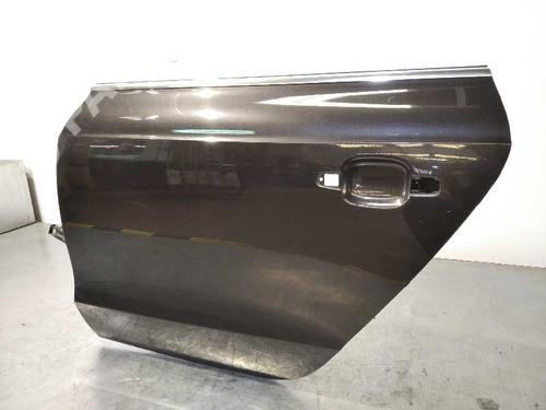 Puerta trasera izquierda AUDI A5 Sportback (8TA) 2.0 TDI 8T8833051D | 34486389