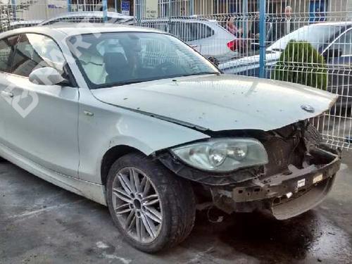 BMW 1 (E81)  27459761