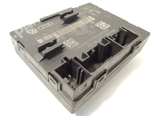 Modulo electronico AUDI A5 Sportback (8TA) 2.0 TDI (190 hp) 8T0959795Q  