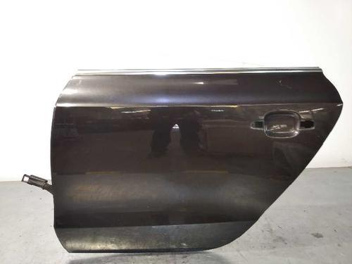 Puerta trasera izquierda AUDI A5 Sportback (8TA) 2.0 TDI 8T8833051D | 34486387