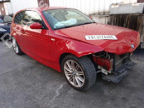 BMW 1 (E81)  36854423