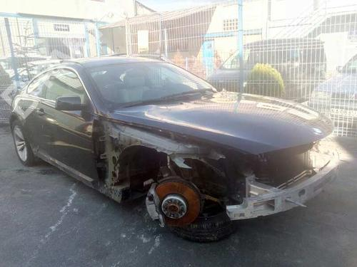 Balastro xénon BMW 6 (E63) 635 d 1307329153 | 27454347