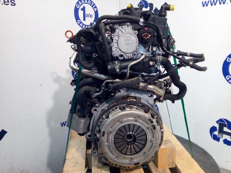 dodge journey engines Motor