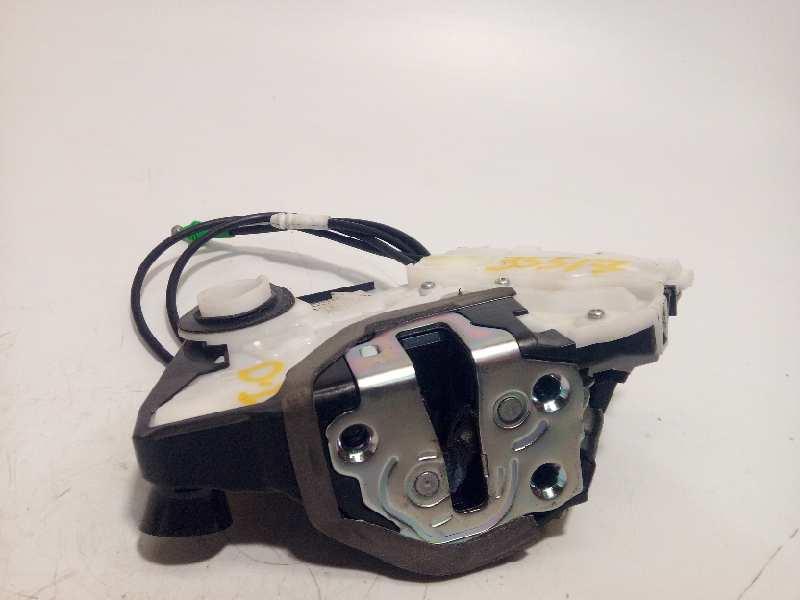 NEW ABS WHEEL SPEED SENSOR ANTI-LOCK for 1990-1999 VW REAR RIGHT /& LEFT SIDE