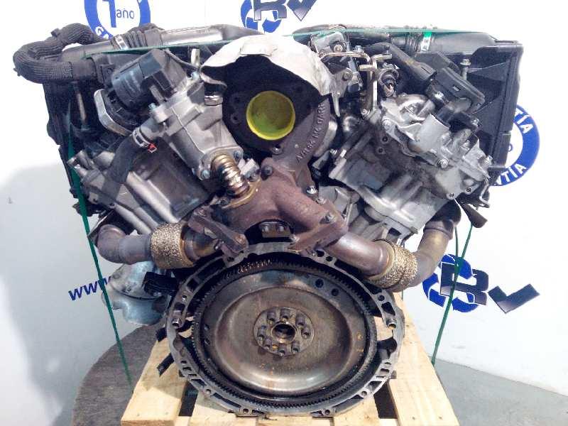 Bonnet Slam Panel Mercedes C-Class ESTATE 2007-2011 w204