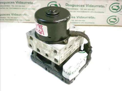 P04721427AC Módulo de ABS VOYAGER IV (RG, RS) 2.5 CRD (120 hp) [2005-2008]  1315122