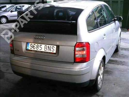 AUDI A2 (8Z0) 1.4 TDI (75 hp) [2000-2005] 3701349