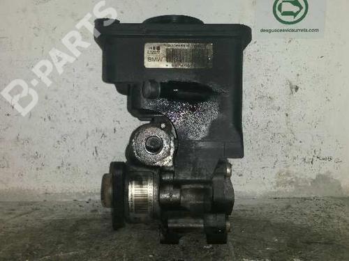 7693974101 Bomba direccion 5 (E60) 530 d (218 hp) [2002-2005] M57 D30 (306D2) 1563364