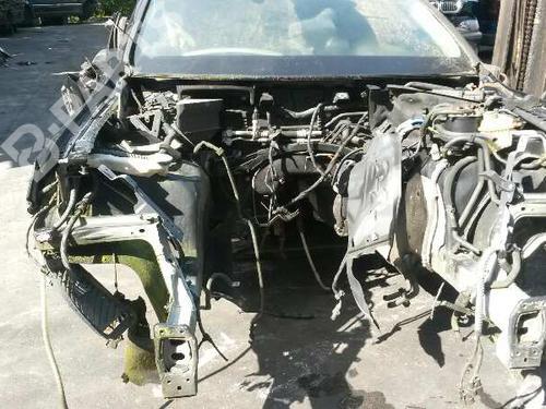 AUDI Q7 (4LB) 3.0 TDI quattro (233 hp) [2006-2008] 6024260