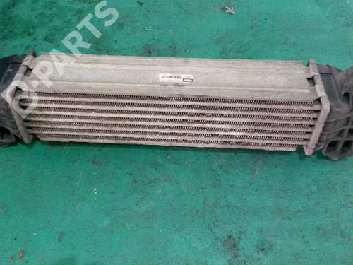 IS7Q9L440AD Intercooler MONDEO III Turnier (BWY) 2.0 16V TDDi / TDCi (115 hp) [2000-2007]  1889889