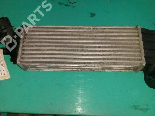 1489396080 Intercooler ULYSSE (179_) 2.2 JTD (128 hp) [2002-2006]  1315380