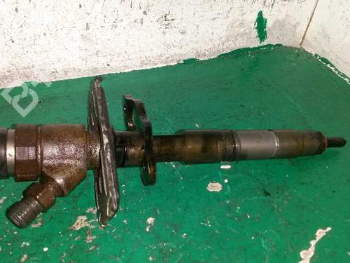 0445110158 Injektor A8 (4E2, 4E8) 4.0 TDI quattro (275 hp) [2003-2005] ASE 1716706