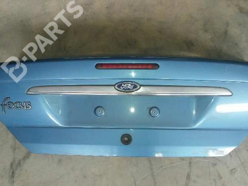 Tailgate FOCUS Saloon (DFW) 1.6 16V (100 hp) [1999-2004] FYDA 1800912