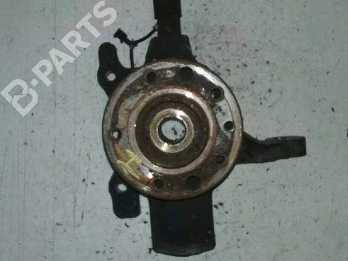 Venstre Styrespindel lagerhus ASTRA H (A04) 1.6 (L48) (105 hp) [2004-2010]  1944784